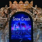 CUL_Snow-Crash_provided_WEB